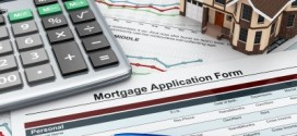 The Main Things You Should Know about Mortgages and Home Loans
